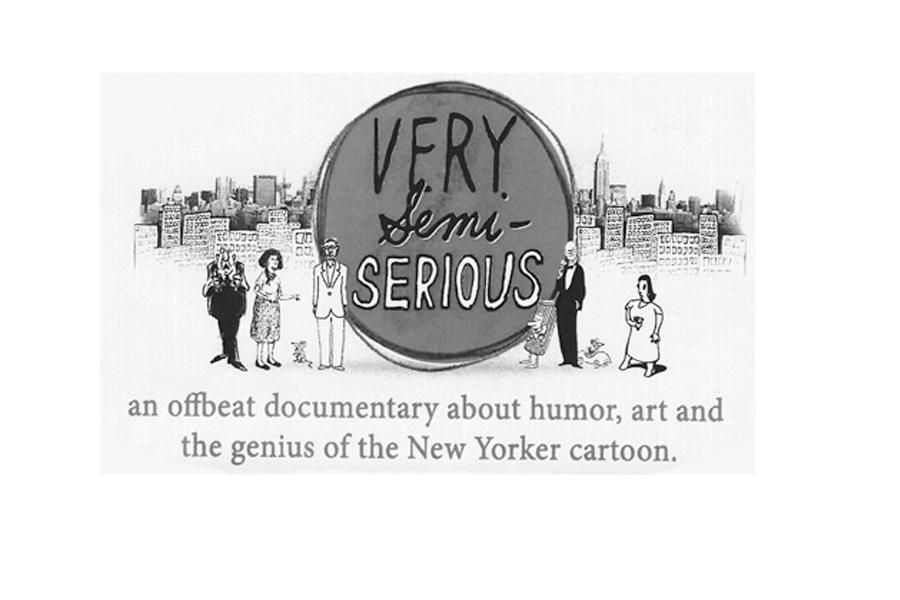 Documentary5AdvtCopy